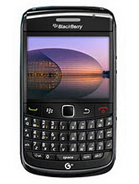 recyclage reprise du Blackberry Bold 9788 for cash