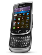 recyclage reprise du Blackberry Torch 9810 for cash