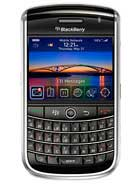 recyclage reprise du Blackberry Tour 9630 for cash