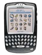 recyclage reprise du Blackberry 7730 for cash