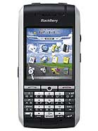 recyclage reprise du Blackberry 7130 for cash
