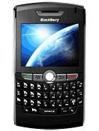 recyclage reprise du Blackberry 8820 for cash