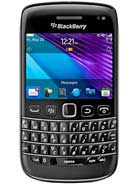 recyclage reprise du Blackberry Bold 9790 for cash