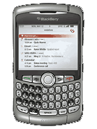 recyclage reprise du Blackberry 8310 for cash