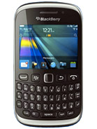 recyclage reprise du Blackberry 9320 Curve for cash