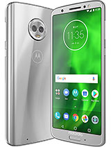 Vendre Recycler Telephone Mobile Motorola Moto G6 64GB Et Recevoir De Largent