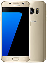 Sell recycle mobile phone Samsung Galaxy S7 32GB for cash